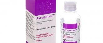 Эффективность антибиотиков при воспалении десен и корней зубов