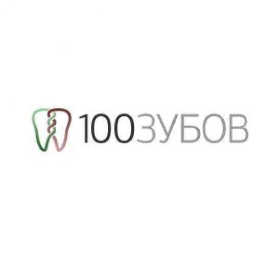 Депофорез в стоматологии — что это такое, и когда оправдано проведение