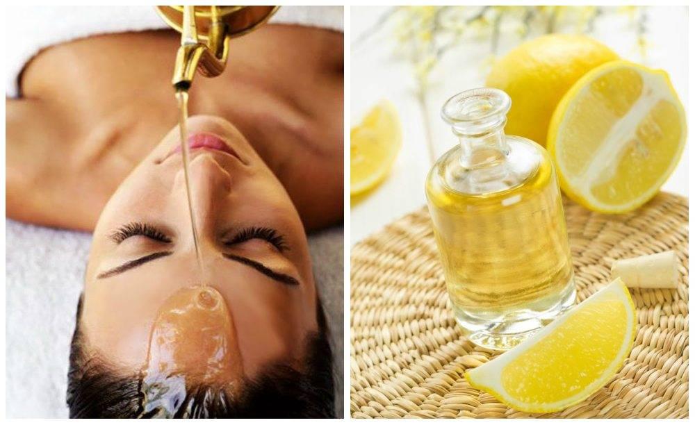 Как использовать оливковое масло против морщин