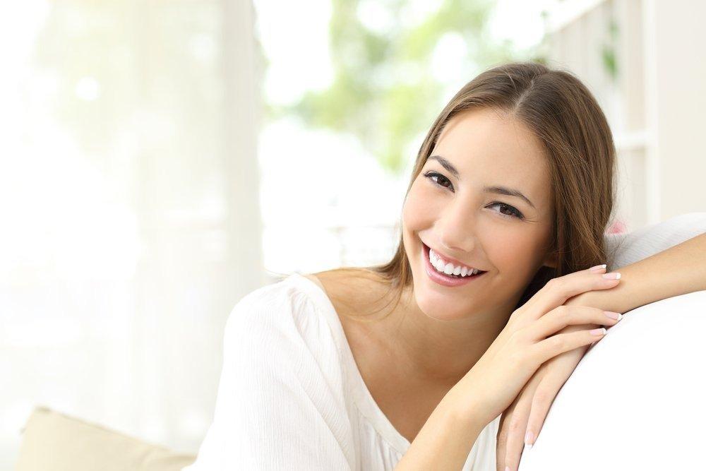 Как красиво улыбаться на фото и в жизни? секреты красивой улыбки