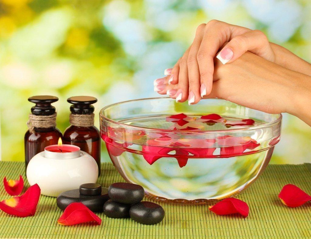 Масло для кутикулы и ногтей — как пользоваться и какое лучше выбрать
