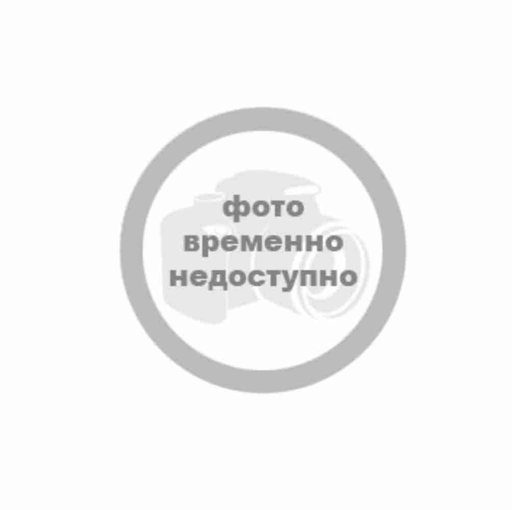 Асепта гель для десен: инструкция по использованию эффективного препарата