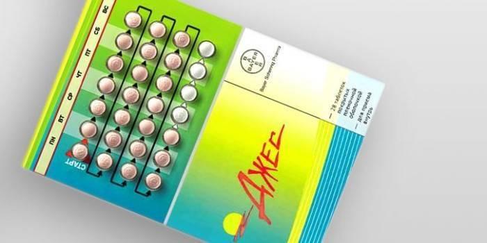 Ярина: 21 день – 21 таблетка. пропуск = беременность?
