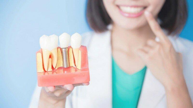 Обзор 7 групп антибиотиков в стоматологии при воспалениях