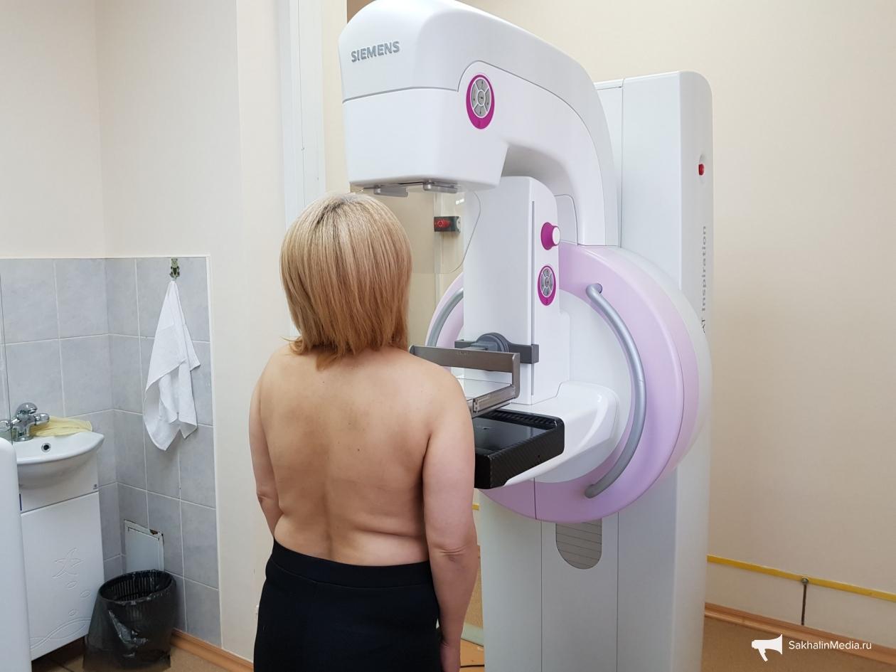 График посещения гинеколога, проведения узи, сдачи анализов по неделям во время беременности