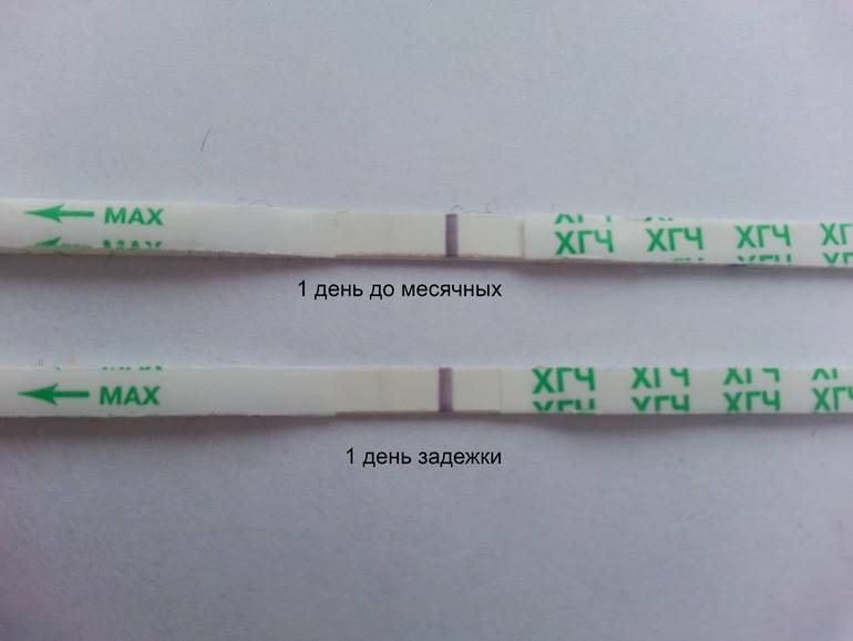 После отмены утрожестана нет менструации