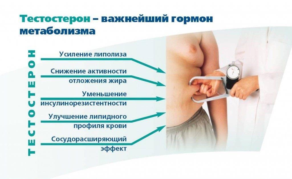 Простатит снижение тестостерона список лекарств для лечении простатита