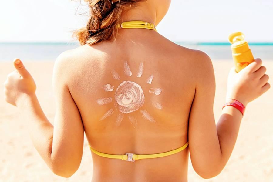 Загореть на солнце быстро до шоколадного цвета на море – крем и средство-ускоритель, оттенки загара: шоколадный и золотистый