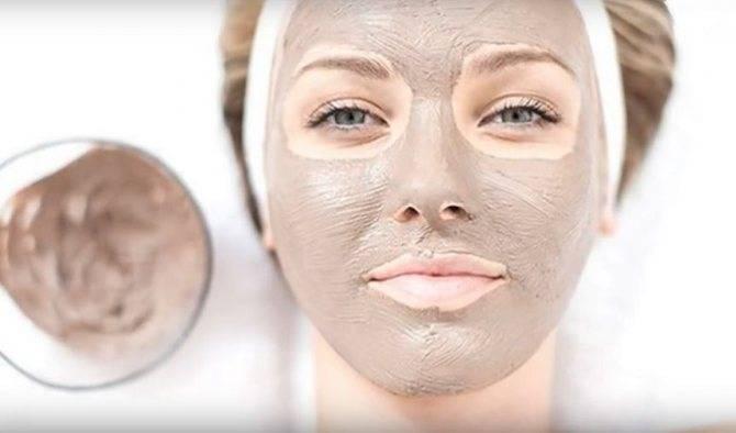 Касторовое масло от прыщей на лице: особенности применения, способы и эффективность