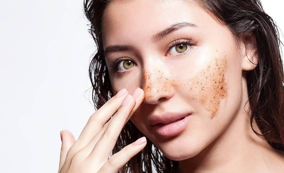 Подготовка к химическому пилингу лица – как подготовить кожу правильно?