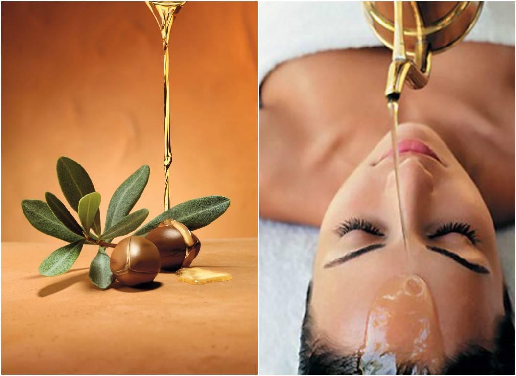 Свойства и инструкция по применению эфирного масла чайного дерева