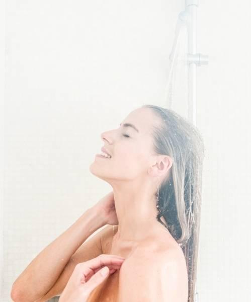 10 причин тусклости кожи и 10 советов по борьбе с этой проблемой