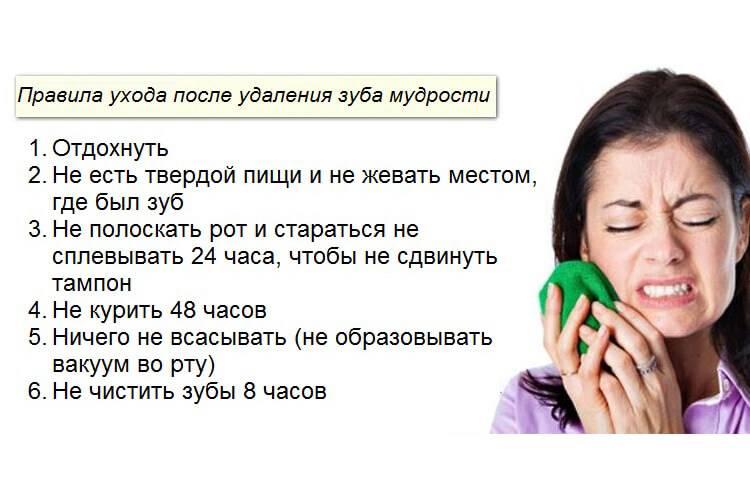 Есть ли спасение от муки: какое обезболивающее поможет, когда болит зуб мудрости?
