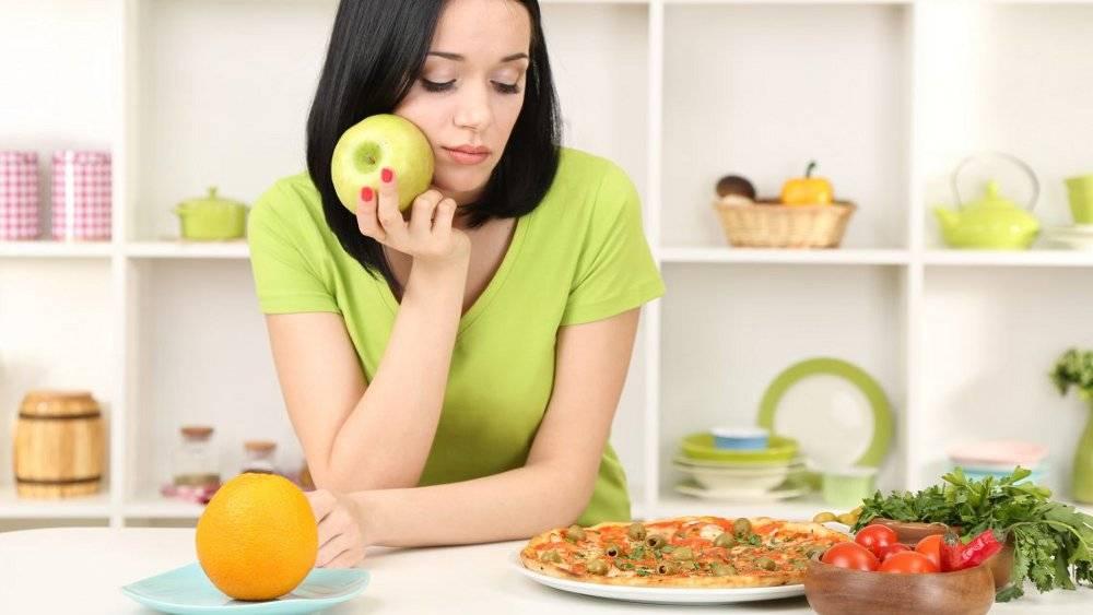 Похудение и месячные: как они связаны?