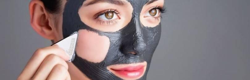 Турмалиновая маска для лица с магнитами: отзывы специалистов о витекс magnetik mask и еще 6 магнитных масок от лучших производителей