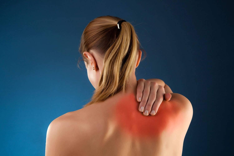 Менопауза болит грудь и низ живота. боль в животе во время менопаузы