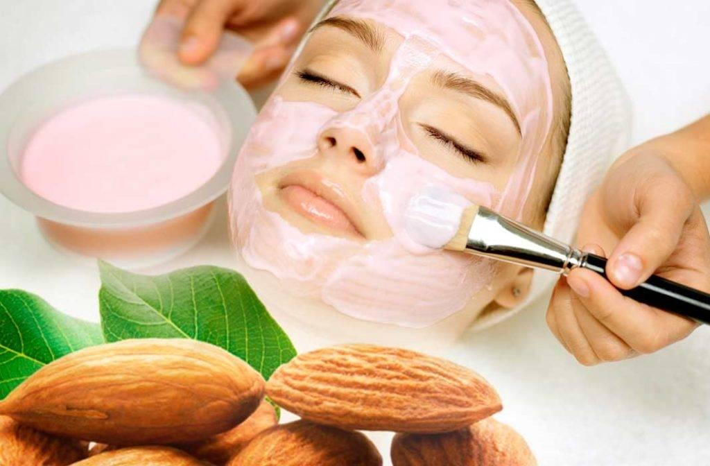 Отзывы трихологов на пилинг солью для кожи головы в домашних условиях
