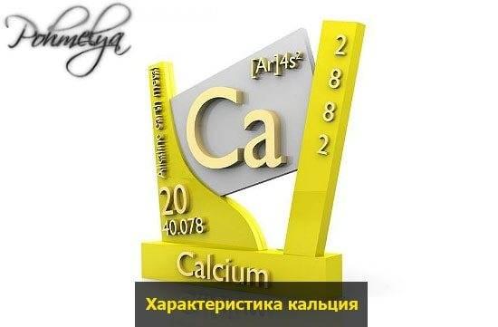 Можно ли смешивать глюконат кальция и алкоголь