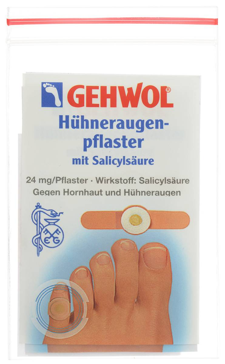 Удобный и практичный пластырь «compeed» от влажных и вросших мозолей на ногах, инструкция по применению лейкопластыря «компид» и цена