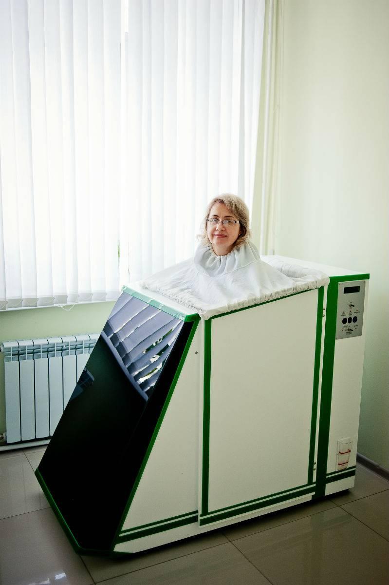 Углекислые ванны — показания, противопоказания к процедуре. польза и вред сухих углекислых ванн для организма