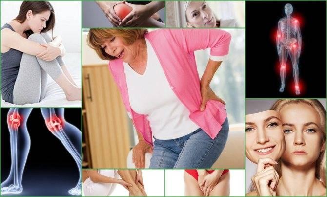 Тирамин и низкотираминовая диета при мигрени