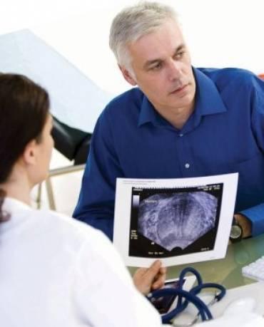 Как можно определить бесплодие у мужчин в домашних условиях? как определить бесплодие у женщин или девушки