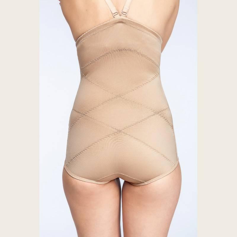 Реабилитация после маммопластики: подбираем компрессионное белье