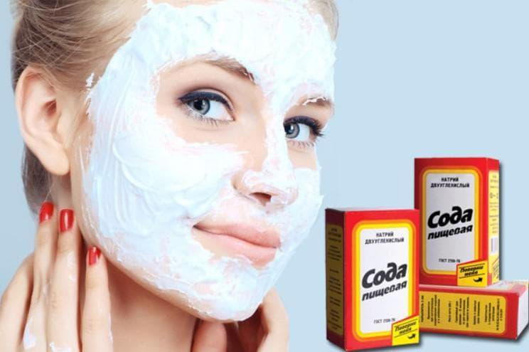 Жирная кожа лица: причины и лечение в домашних условиях