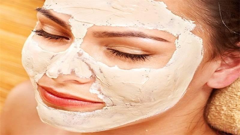 Уход за кожей, питание, народные средства от купероза
