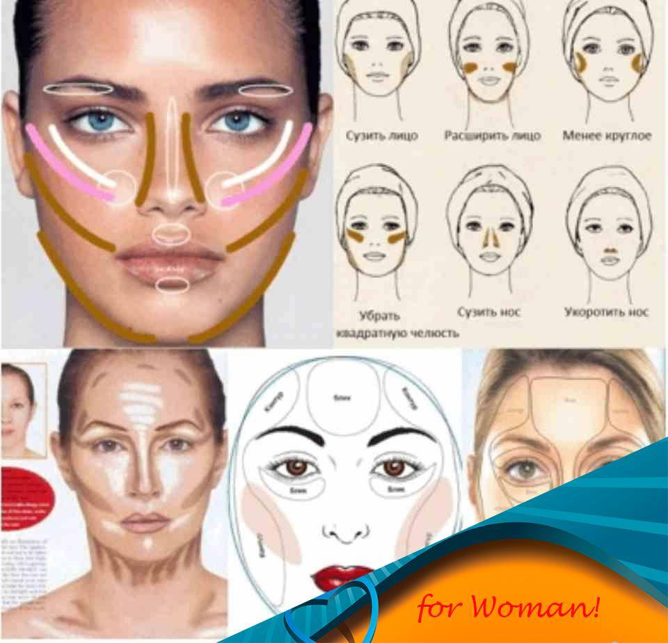 Идеальная кожа без консилера и тонального крема: миссия выполнима