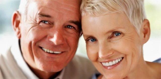 Что делать при аллергии на зубные протезы