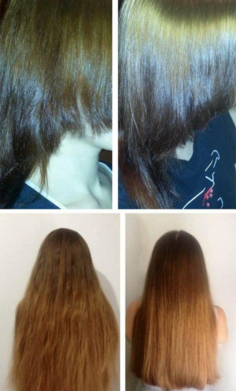 Маски для волос на основе корицы своими руками