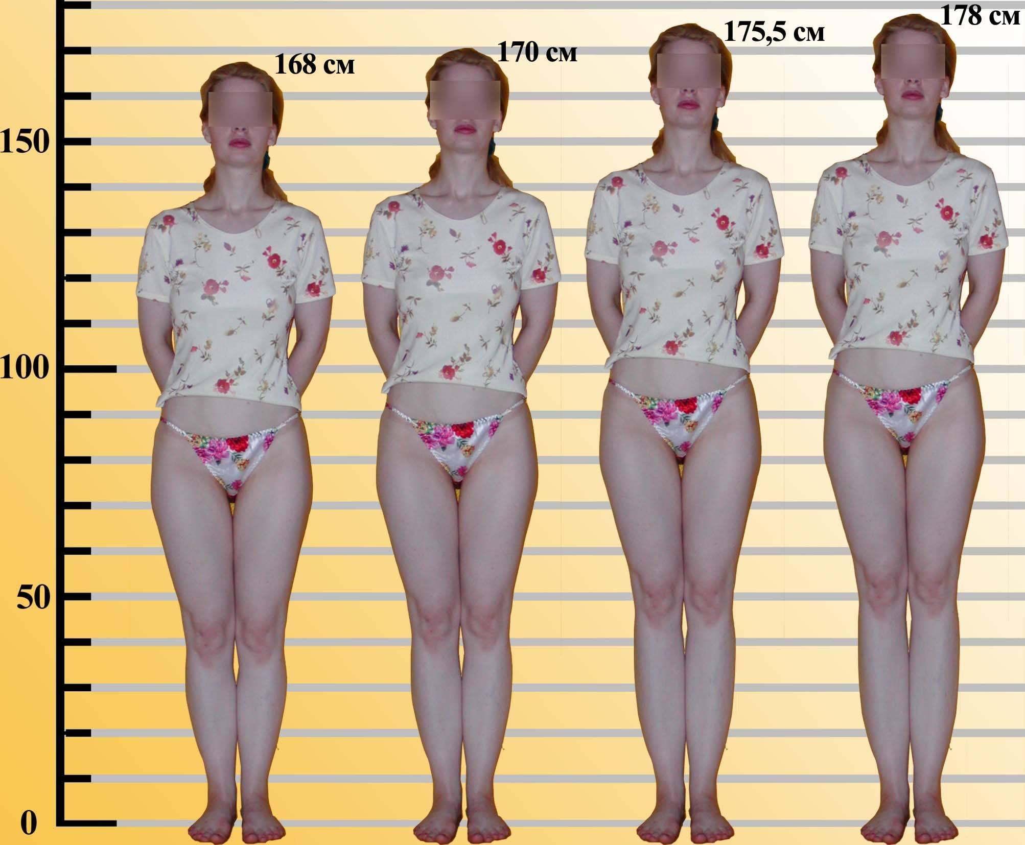 Когда начинает расти грудь у девочки? 8 лет - это рано?