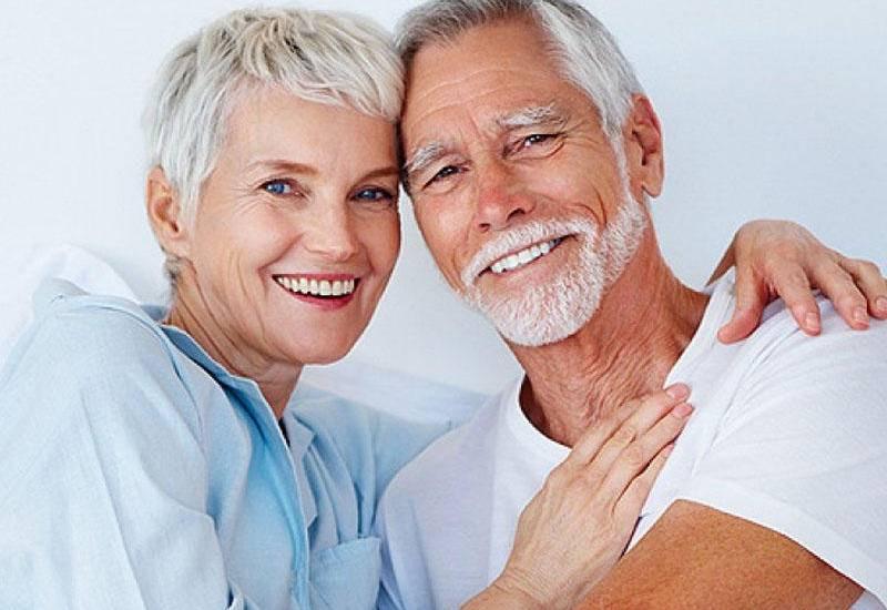 Что ты делаешь чтобы сохранить зубы здоровыми. сохранить зубы до старости здоровыми и крепкими не каждый сможет