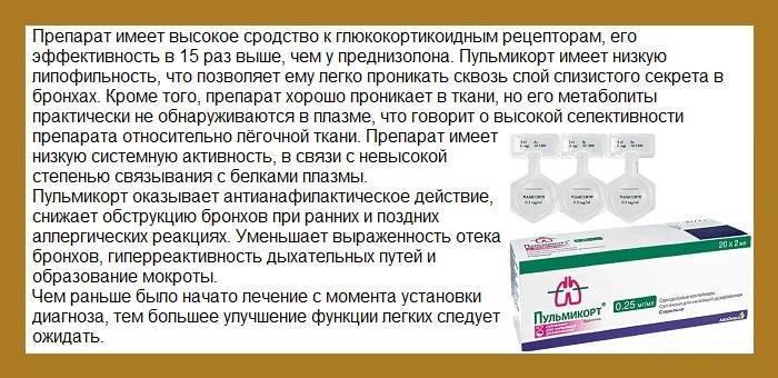 Ингаляции с хлорофиллиптом спиртовым при кашле