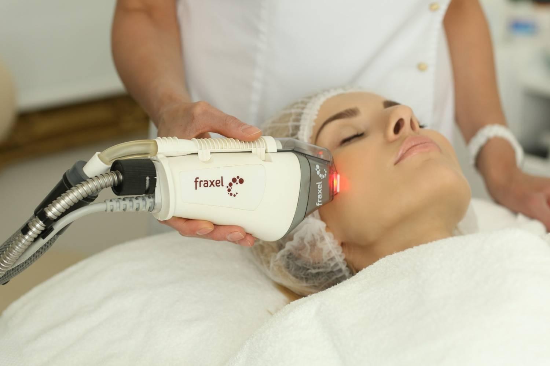 Как делают лазерную эпиляцию, сколько нужно процедур. кому можно делать лазерную эпиляцию. что делать до и после лазерной эпиляции.