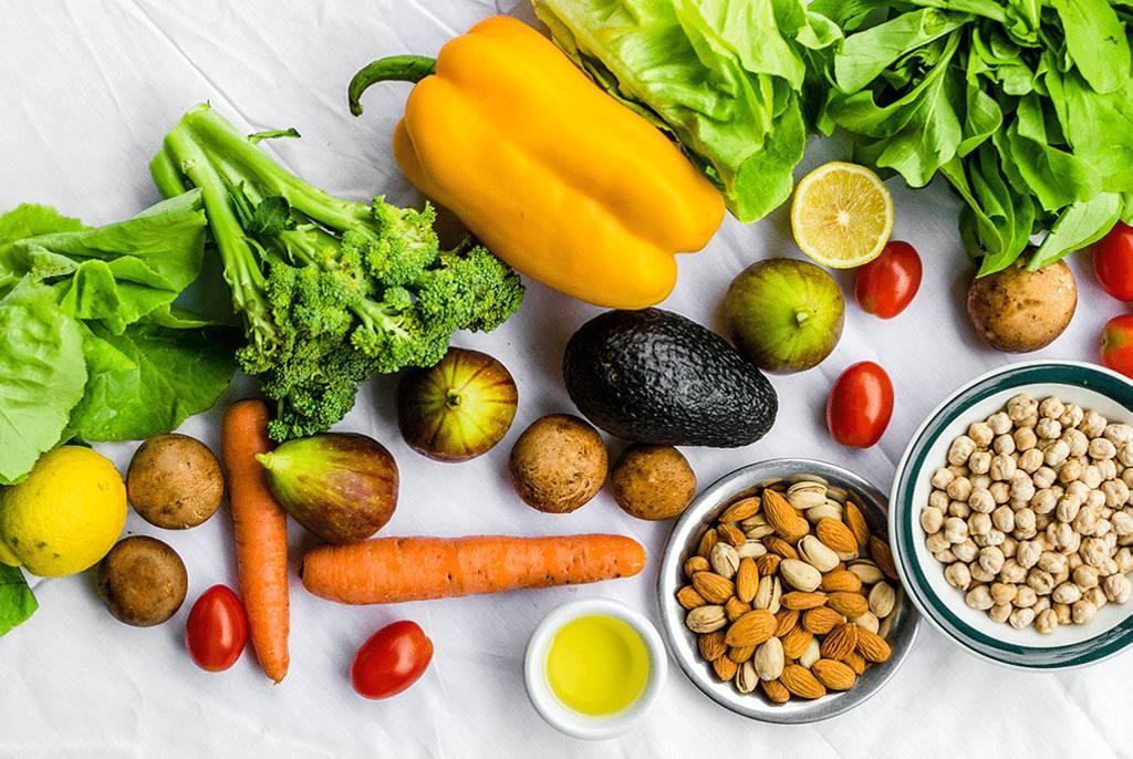 Питание при кисте яичника: основные принципы, полезные и вредные продукты. как лечить кисту яичника без операции