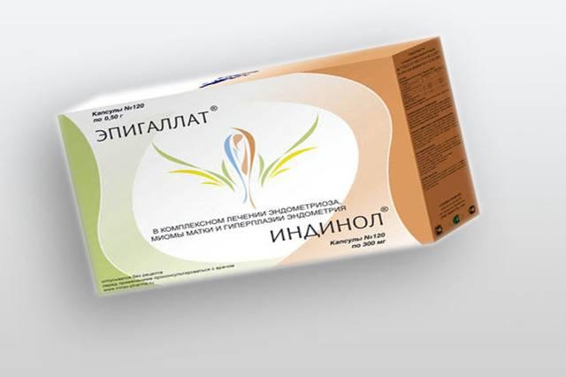 Гомеопатия при лечении миомы матки отзывы
