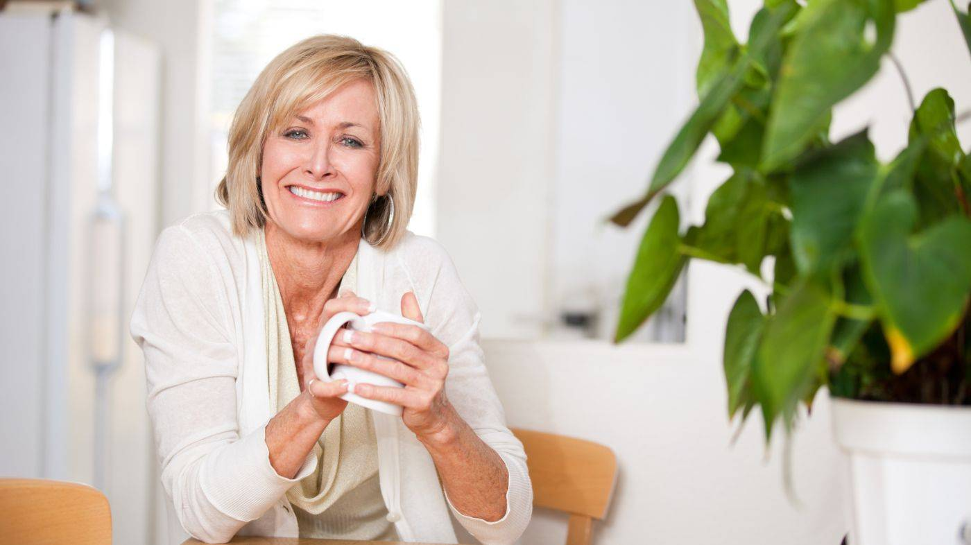 Как отсрочить менопаузу и избежать проявлений климакса: 4 рабочих метода