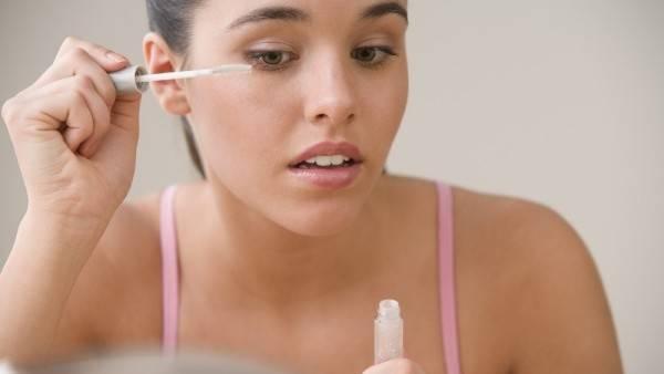 Аллергия на крем для лица – что делать и как лечить?