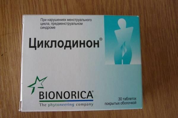 Таблетки от пмс: группы препаратов, показания к применению