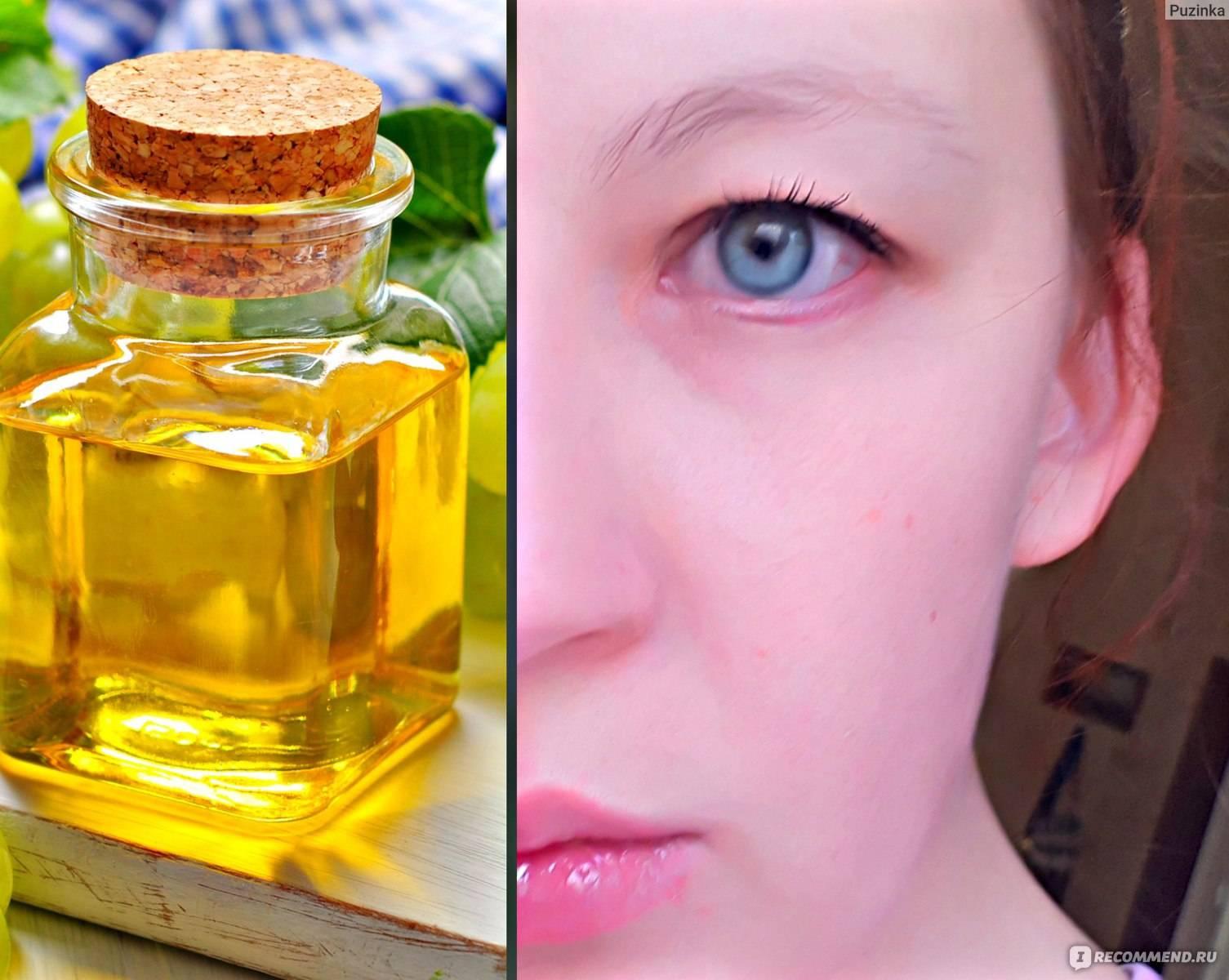 Масло авокадо для лица — свойства и применение, мнение косметологов