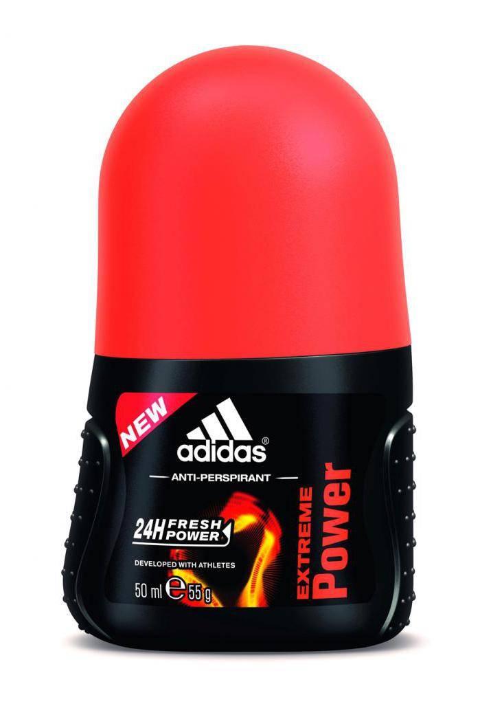 15 лучших дезодорантов для мужчин