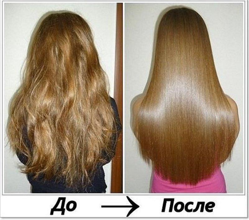 Какие безсульфатные шампуни для волос и когда лучше приобрести