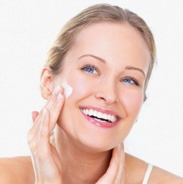 Рейтинг лучших кремов для лица