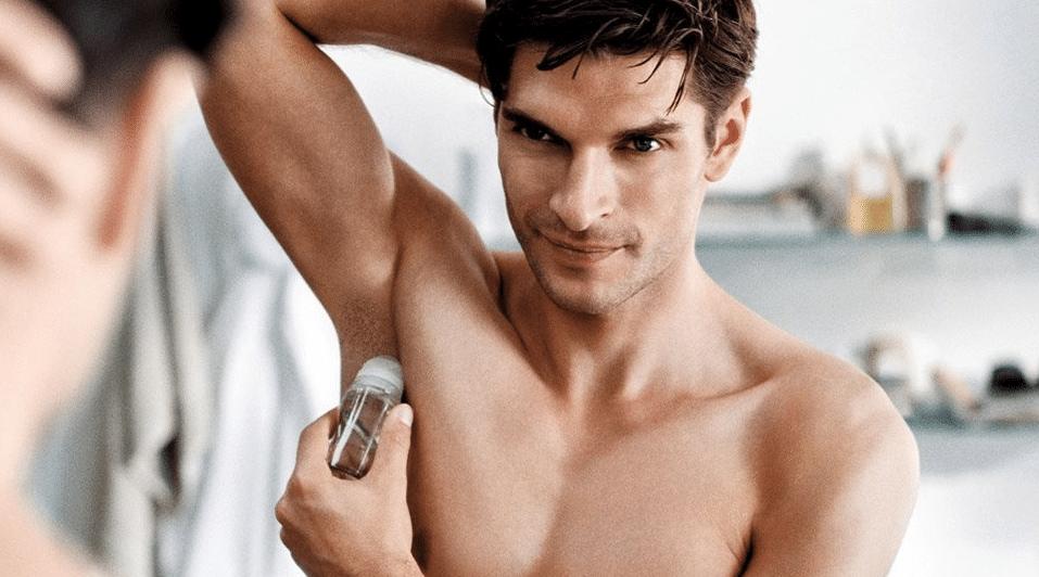 14 лучших женских дезодорантов