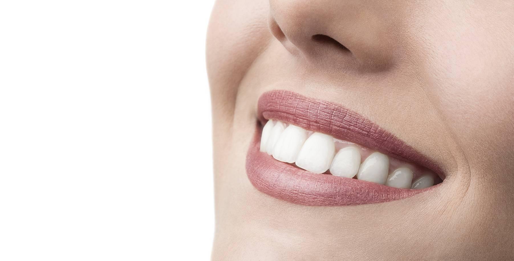 Есть ли противопоказания к ультразвуковой чистке зубов?