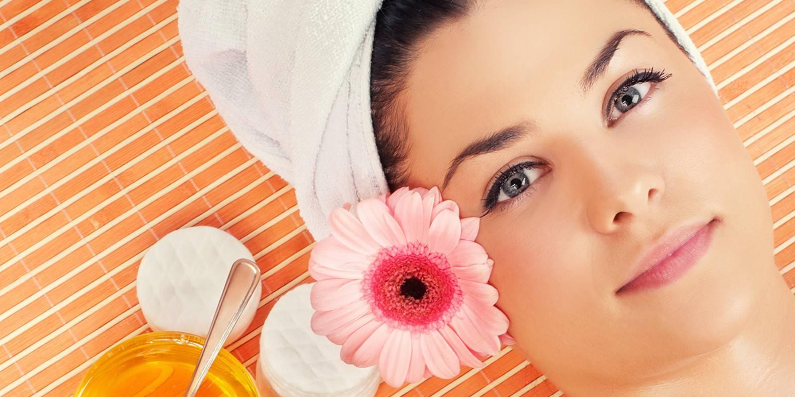 Основы ухода за собой девушки 15-19 лет — как правильно ухаживать за кожей в подростковом возрасте и юности?