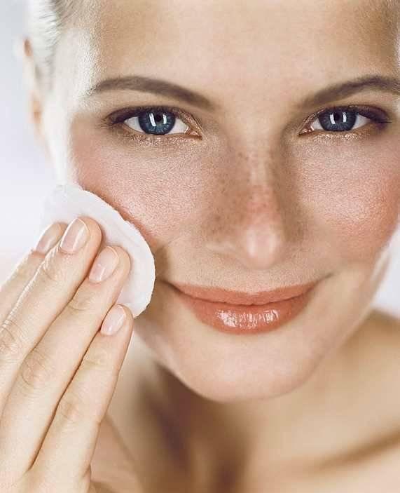 Как ухаживать за жирной кожей лица и правильный уход за проблемной – средства