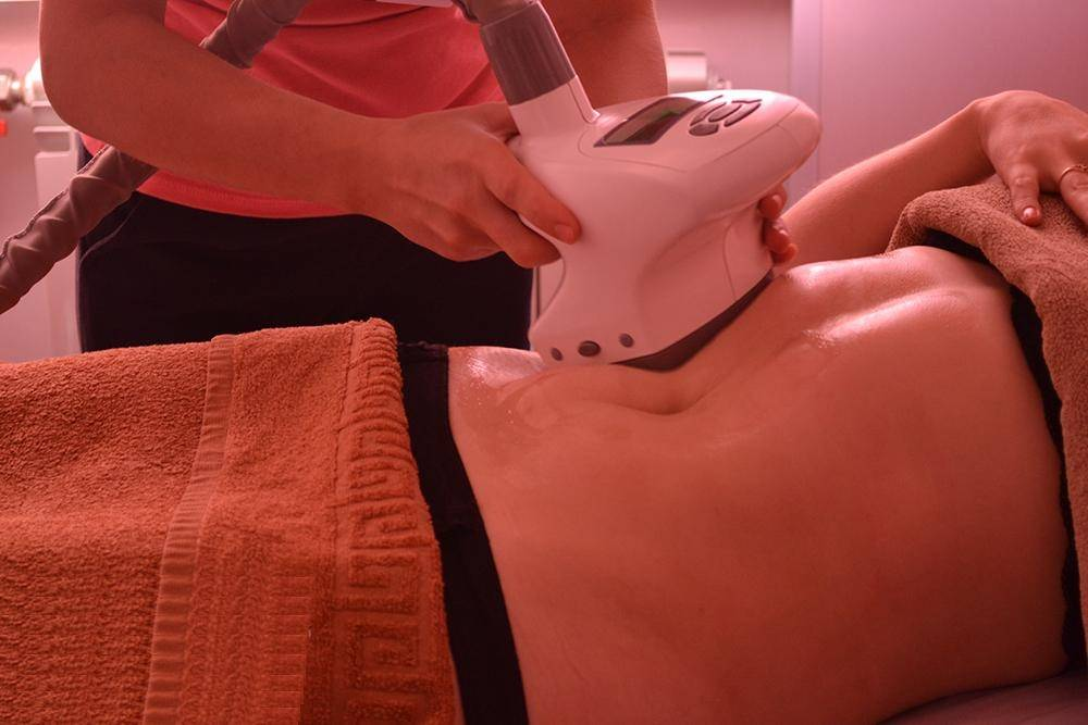 Аппаратная косметология: что выбрать и стоит ли